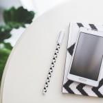 Unser Mobiltelefon mit guter Kamera – Geliebt, Gehasst.